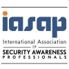 International Association of Security Awareness Professionals (IASAP)