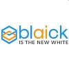 Blaick Technologies