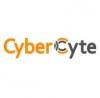 CyberCyte