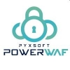 Pyxsoft PowerWAF