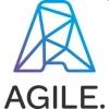Agile Underwriting
