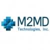 M2MD Technologies