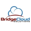 Bridge Cloud Solutions