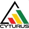 Cyturus Technologies