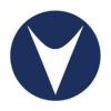 VLATACOM Institute
