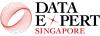 DataExpert Singapore