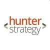 Hunter Strategy