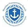 Maritime Transportation System Information Sharing and Analysis Center (MTS-ISAC)