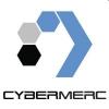 Cybermerc
