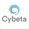 Cybeta
