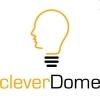 cleverDome