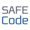 SAFECode