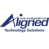 Aligned Technology Solutions (ATS)