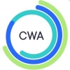 IQ4 - Cybersecurity Workforce Alliance (CWA)