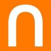 Network Utilities (NetUtils)