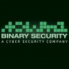 Binary Security Pty