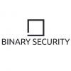 Binary Security AS