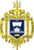 USNA Cyber Security