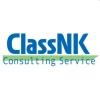 ClassNK Consulting Service (NKCS)