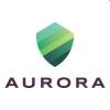 Aurora Security Consulting