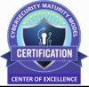 Cybersecurity Maturity Model Certification Center of Excellence (CMMC COE)