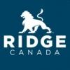 Ridge Canada Cyber Solutions