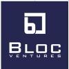 Bloc Ventures