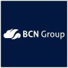 BCN Group