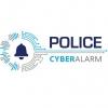 Police CyberAlarm