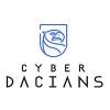 Cyber Dacians