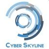 Cyber Skyline