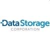 Data Storage Corp (DSC)