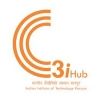 C3i Hub