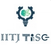 Technology Innovation & Startup Centre (TISC)