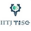 Technology Innovation & Startup Centre (TISC)