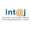 Information & Communications Technology Association of Jordan (int@j)
