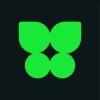 TiG Ltd