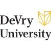 DeVry University - Cyber Security Degree