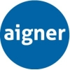 Aigner Business Solutions