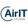 AirITSystems
