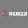 Cybersecurity Center for Secure Evolvable Energy Delivery Systems (SEEDS)