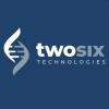 Two Six Technologies