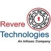 Revere Technologies