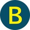Bigbee Technology