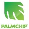 Palmchip