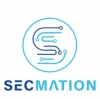 Secmation