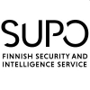 Finnish Security & Intelligence Service (SUPO)