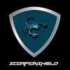 ScorpionShield