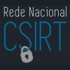 Rede Nacional CSIRT
