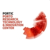 Porto Research, Technology & Innovation Center (PORTIC)